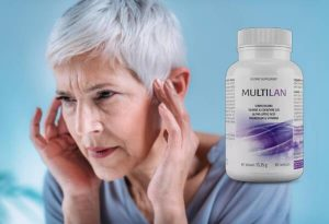 Multilan Revisión : ¡Cápsulas totalmente naturales para que escuche con más claridad en 2021!