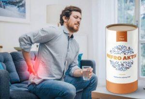 Nefro Aktiv Revisión : ¡una forma totalmente natural de desintoxicar los riñones y aumentar la inmunidad en 2021!