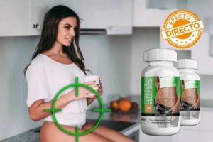 Perfect Belly S.O.S. Revisión: ¡Reduzca eficazmente la grasa corporal y adelgace en 2021!