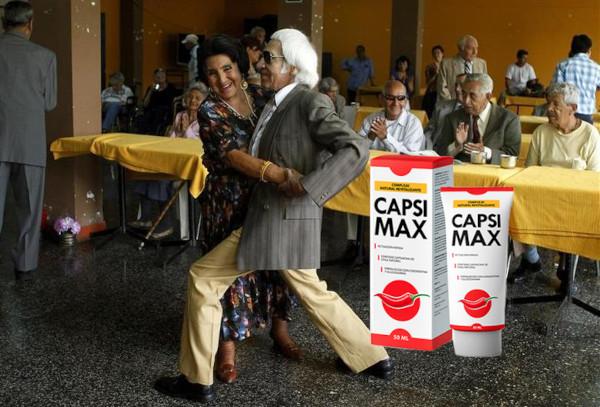 capsimax precio peru farmacia mercado libre
