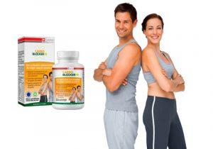 CarboBlocker FB – ¡Una solución orgánica para bajar de peso!