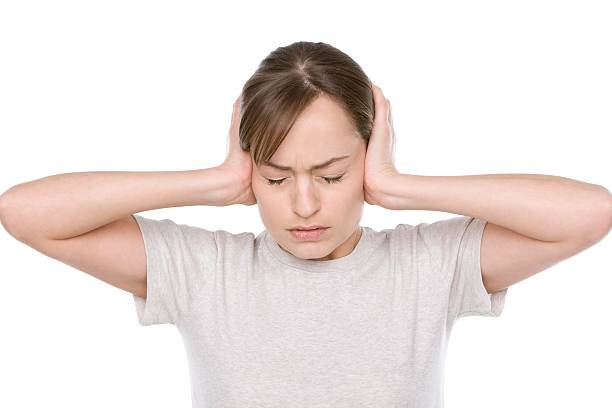 pérdida de audición, prevención