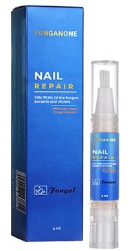 FungaNone Nail Repair para hongos España