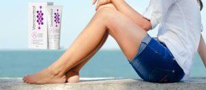 Veincontrol – Crema orgánica para varices – Es Eficaz?