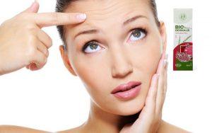 Biodermalix Crema anti-edad – ¿Verdad o estafa?