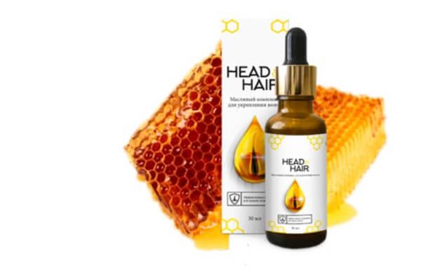COMENTARIOS Y OPINIONES DE HEAD&HAIR