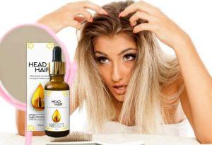 Head&Hair Revisión : ¡Diga «sí» al cabello fuerte, exuberante y grueso en 2021!