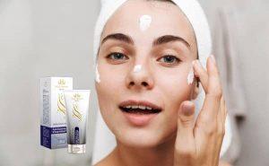 Hyaluronan crema – ¡Solución antienvejecimiento para tu piel! ¿Funciona?