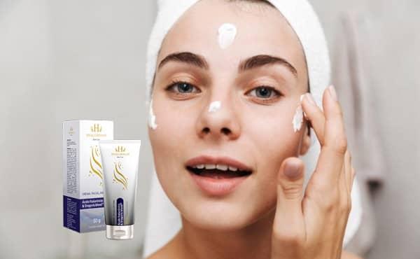 hyaluronan precio farmacia crema anti-arrugas argentina