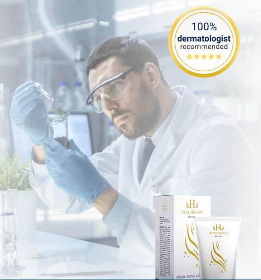 hyluronan crema argentina anti-arrugas