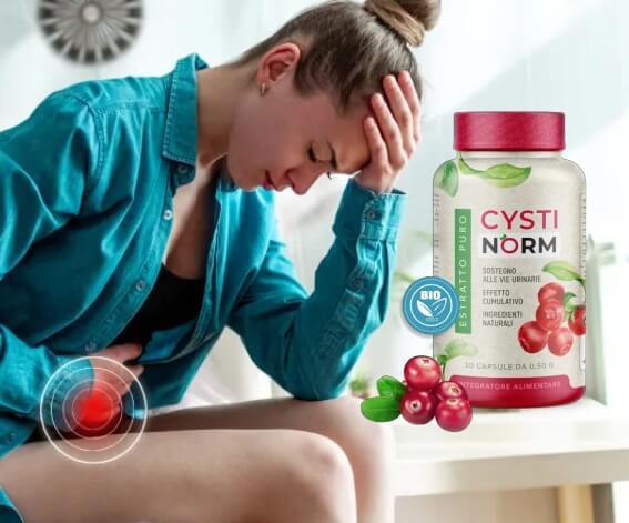 Cistitis: síntomas, causas y remedios