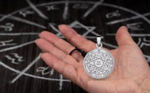 Solomon Amulet – Revisión del amuleto del rey Salomón. ¿Es una estafa o funciona? Precio, opiniones en foros y sitio web oficial España