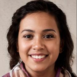 María Paula García